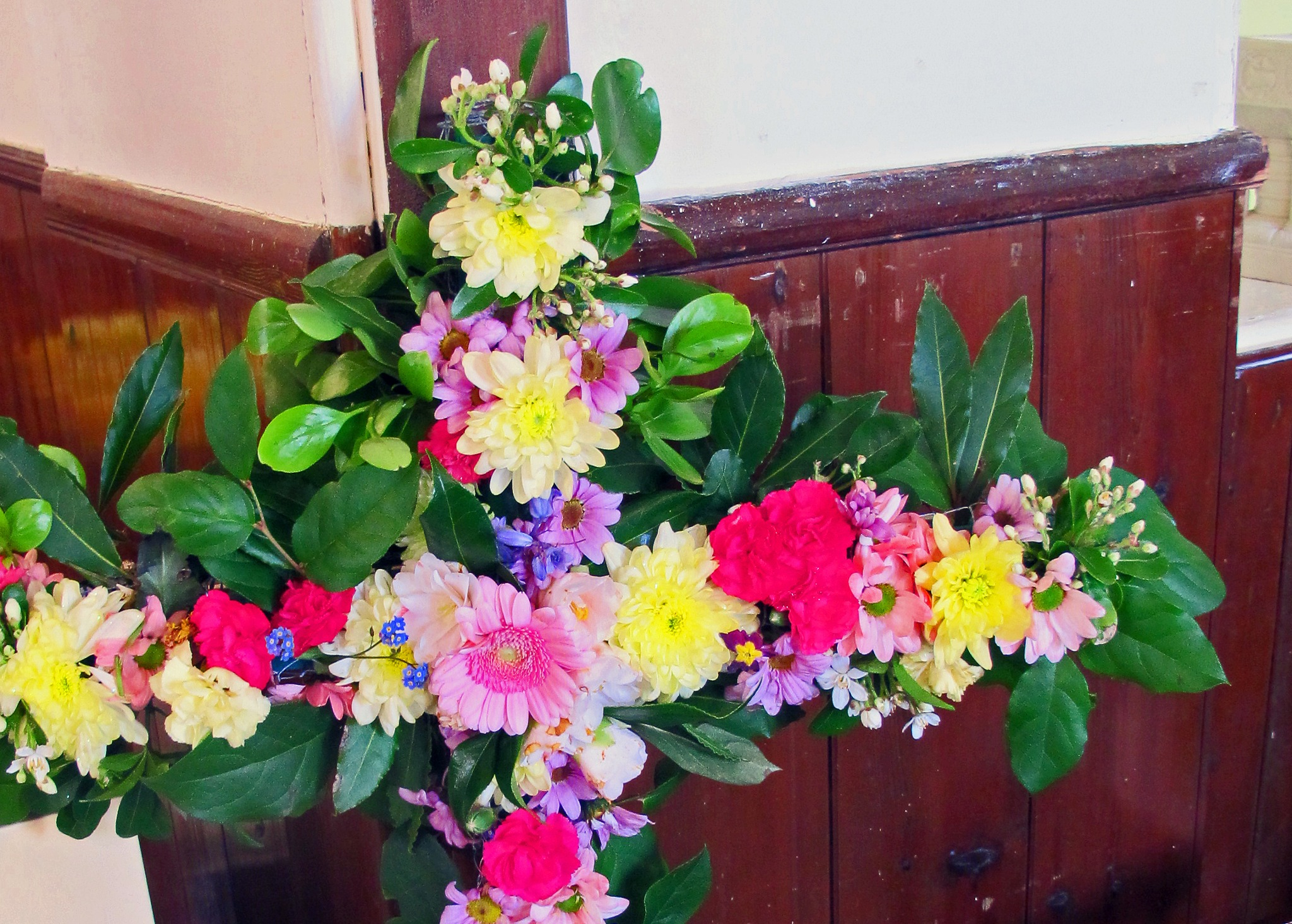 Easter Week, 6. by jamez
