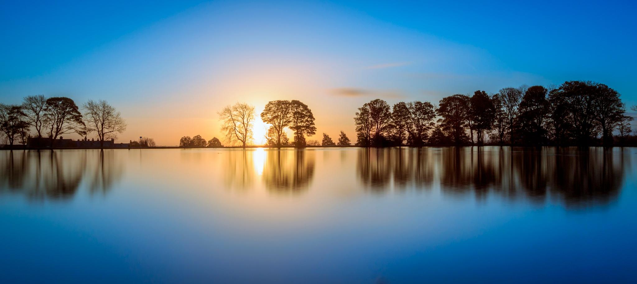Serenity by chrissmithphotos