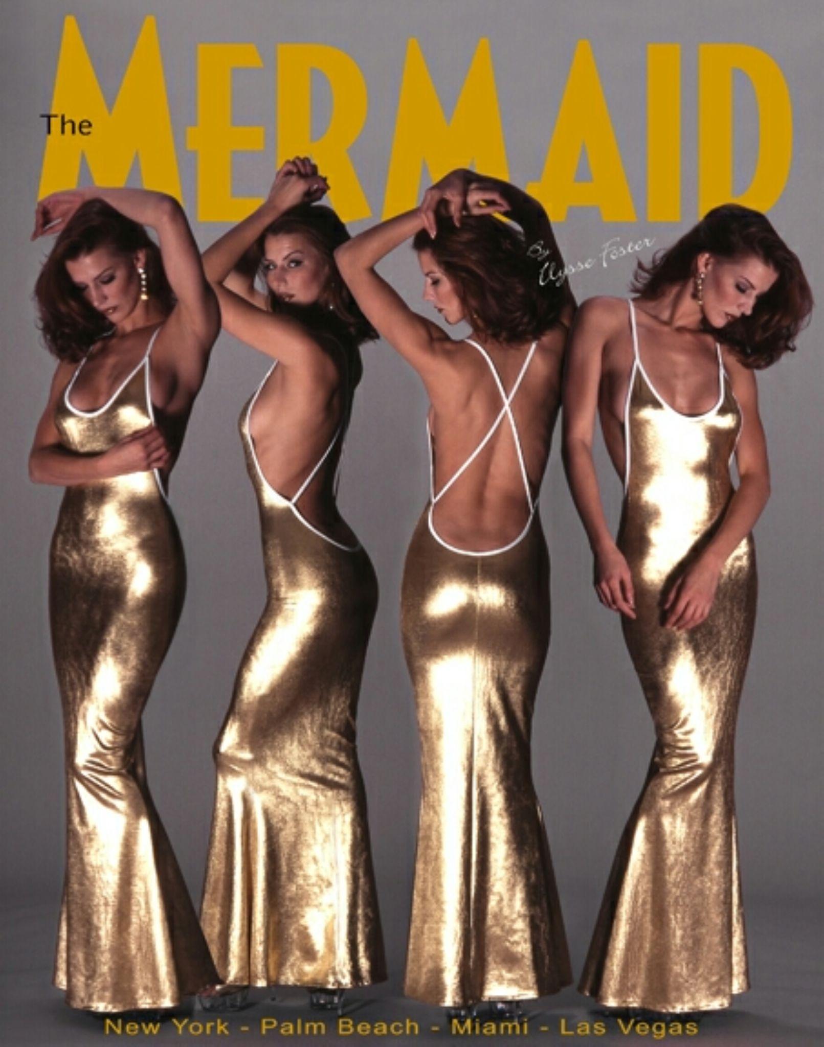 2542 by Larry Giasi