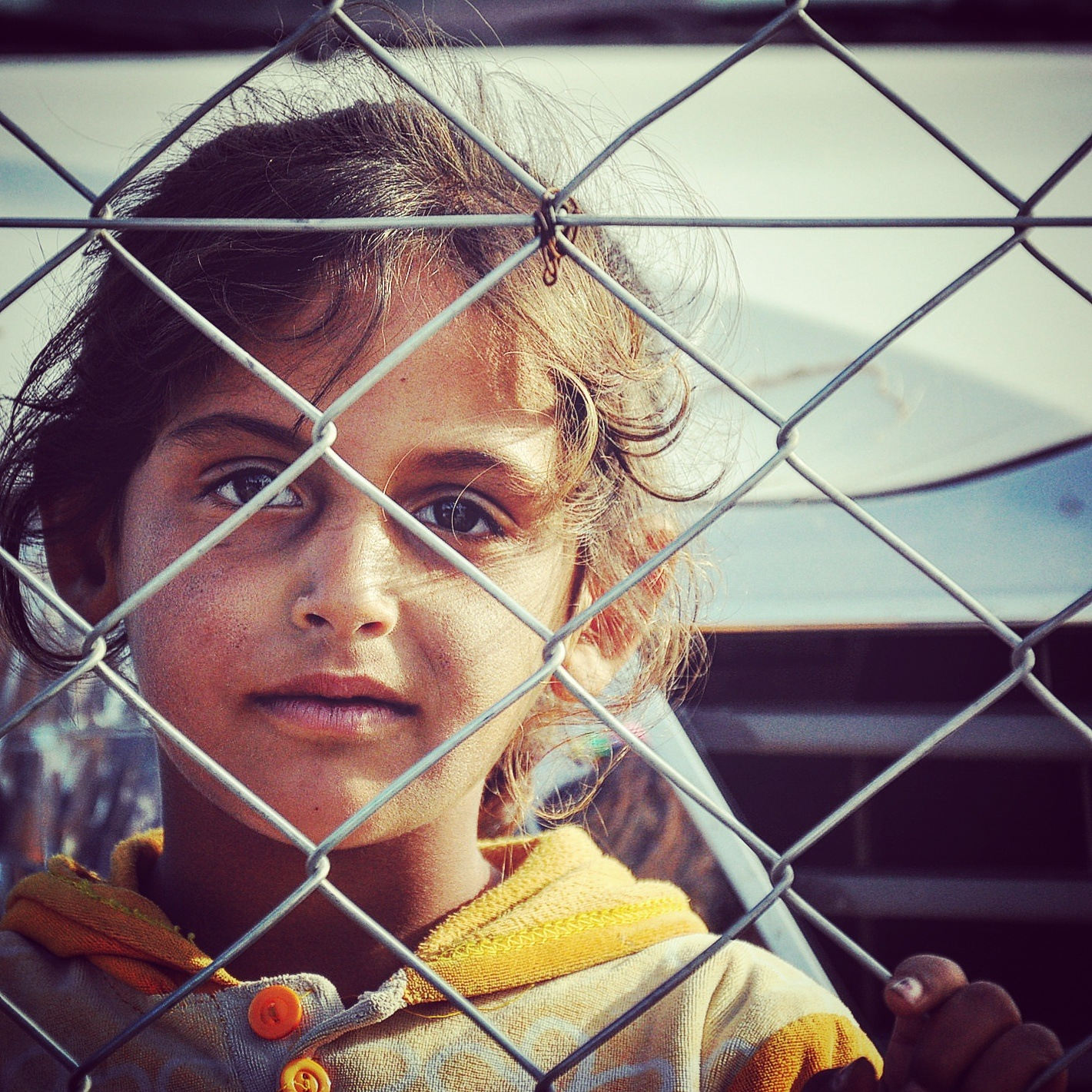 #idp #iraq by asowahab