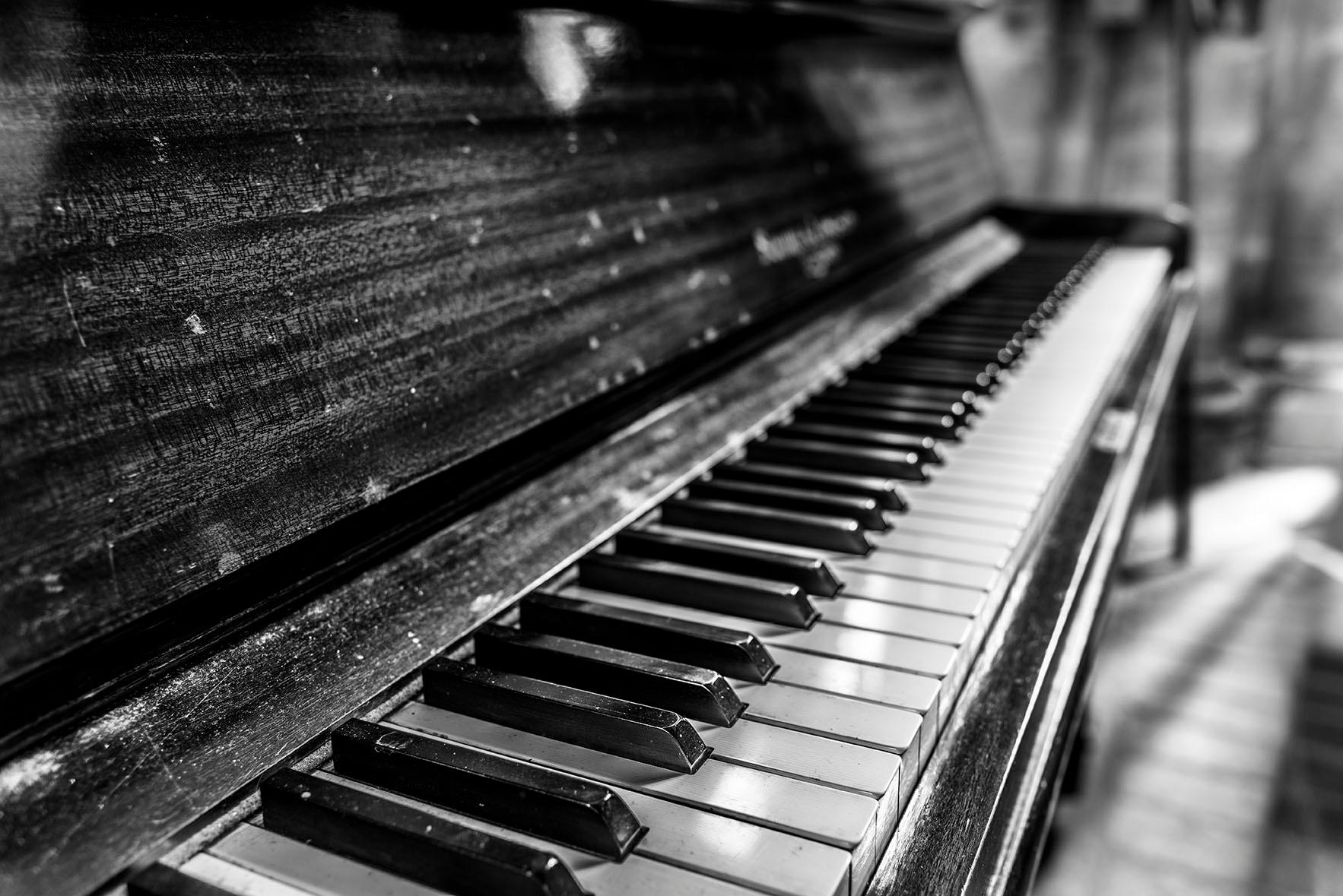 Play it again Sam by Dejaviewphotographyeu