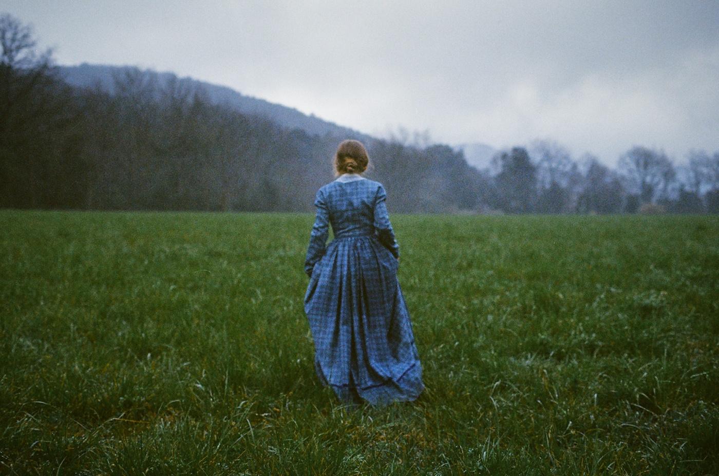 Jane Eyre by TheSeamstressofRohan