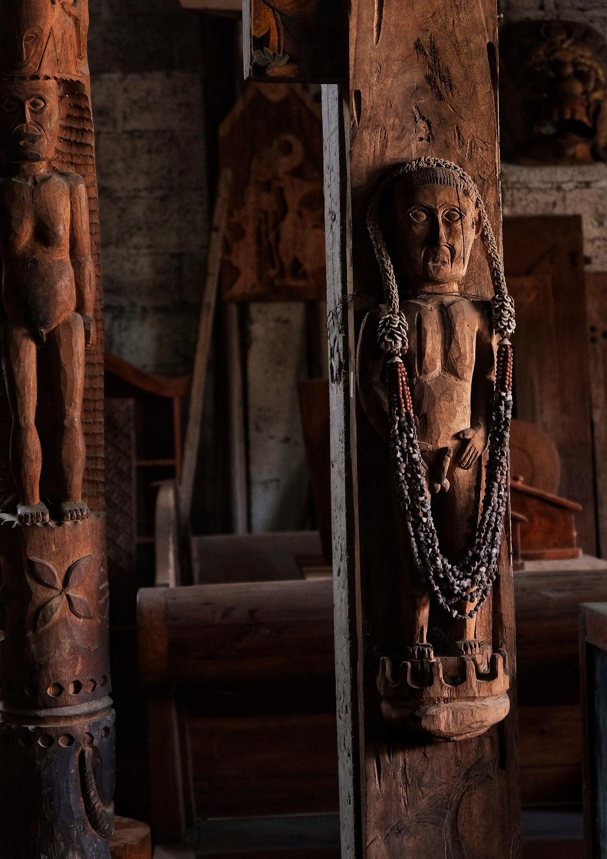 Indonesia culture by ariefyuliandra