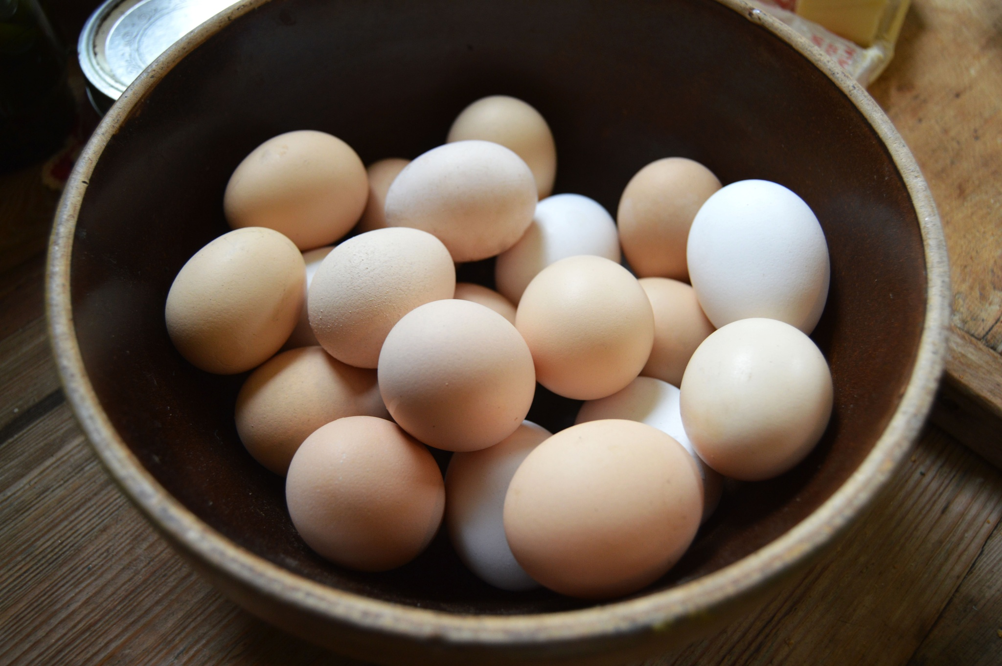 Photo in Food #eggs