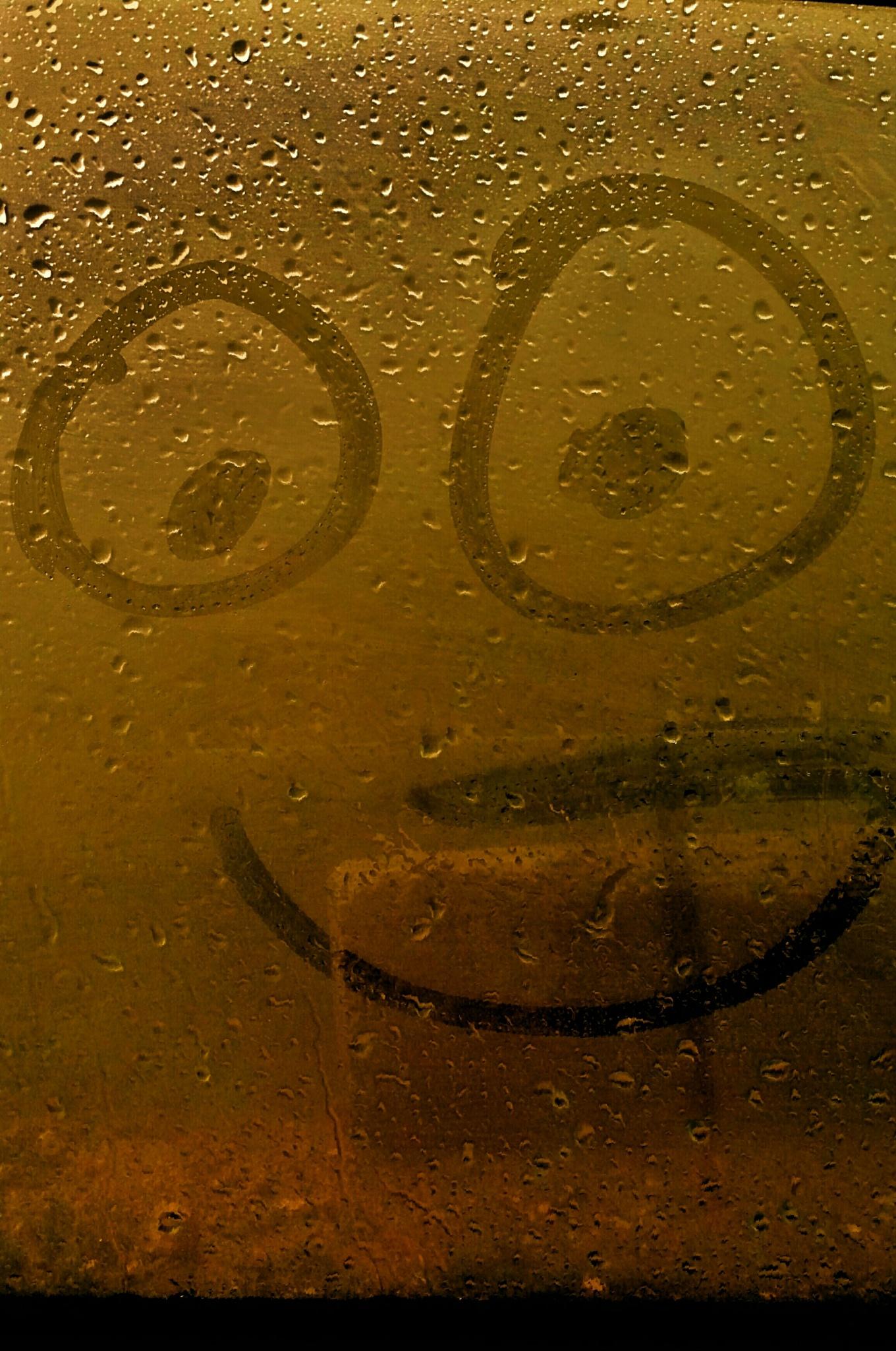 Smile by BalrajSingh