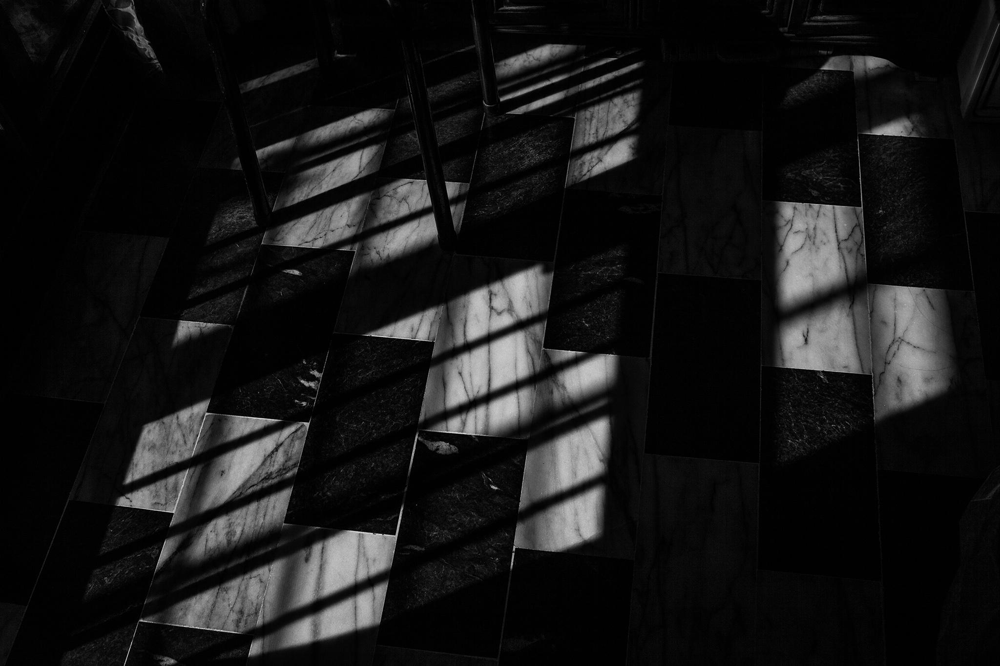 grid by 啟峰 洪