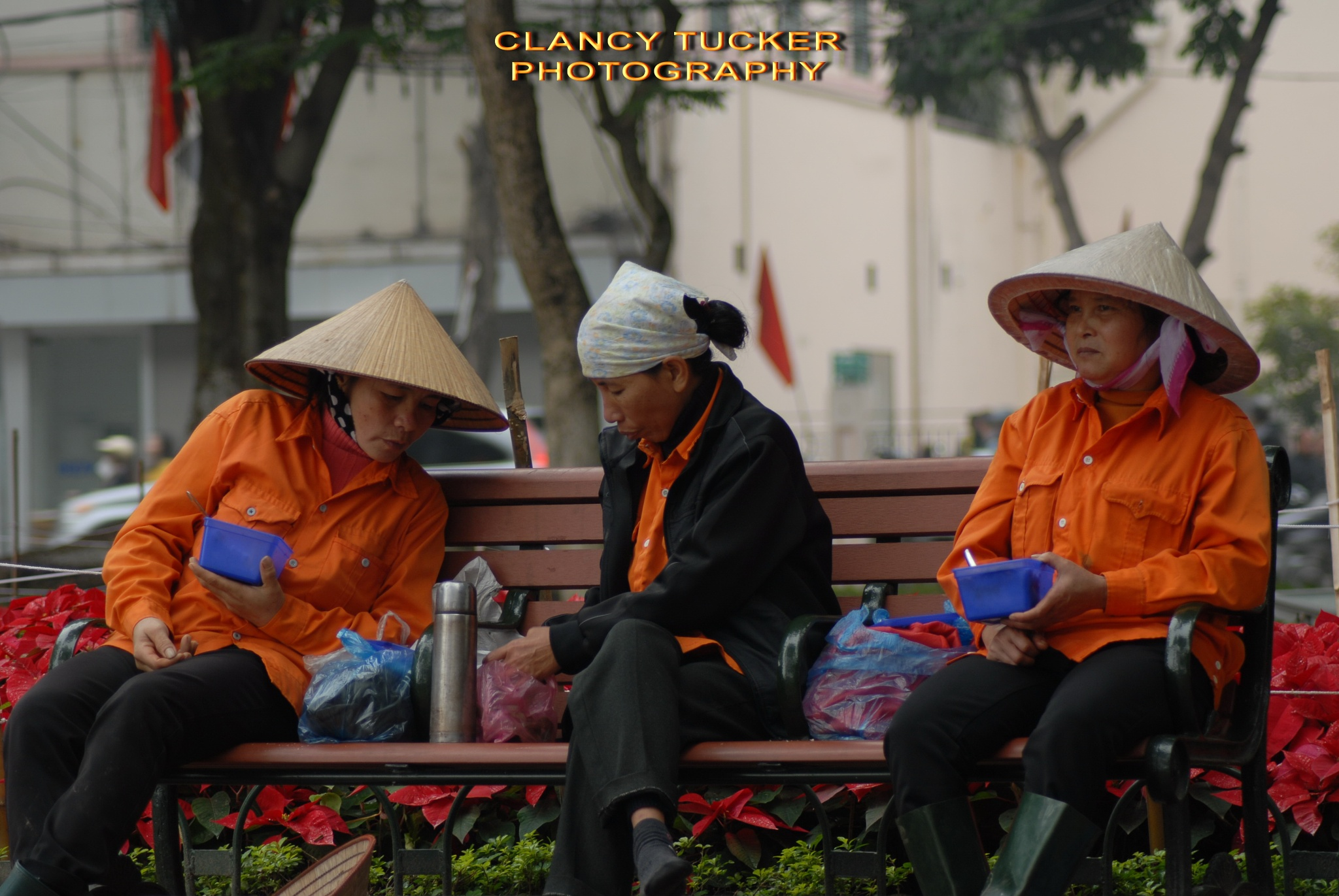 Photo in People #people #hanoi #vietnam