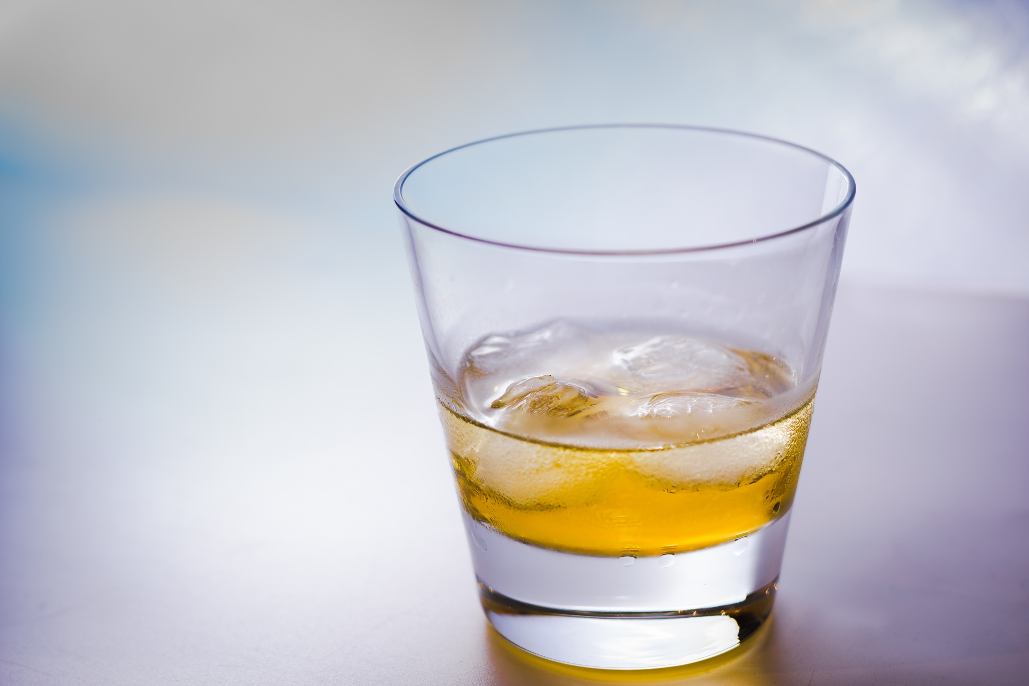 Photo in Food #43 #liquor