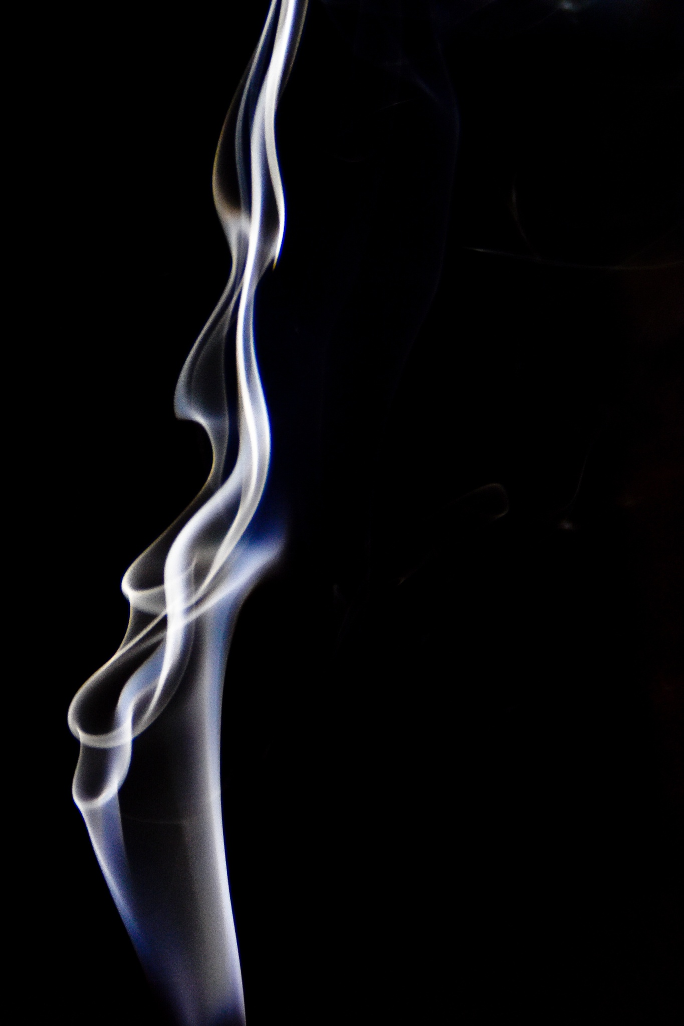 Photo in Abstract #smoke