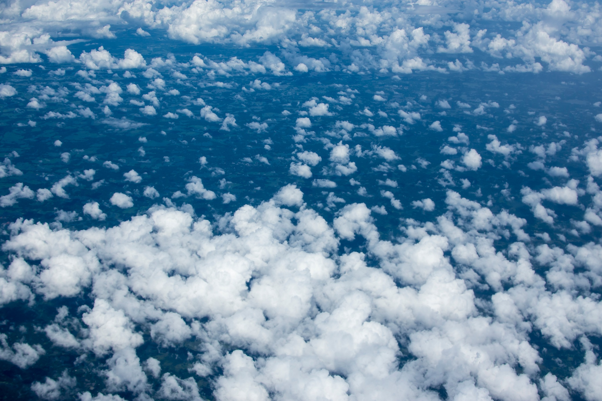 Kingdom of Cloud by Md Golam Murshed