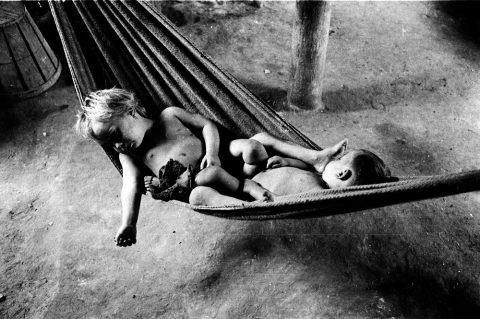 Top Cuban Artist Raul Corrales's Cuban Art & Photography by panamericanart