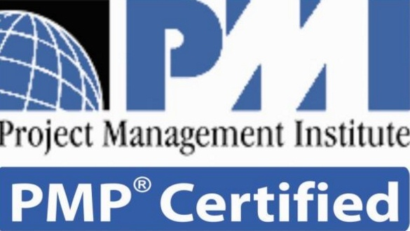 PMP training houston by mohammadmoss