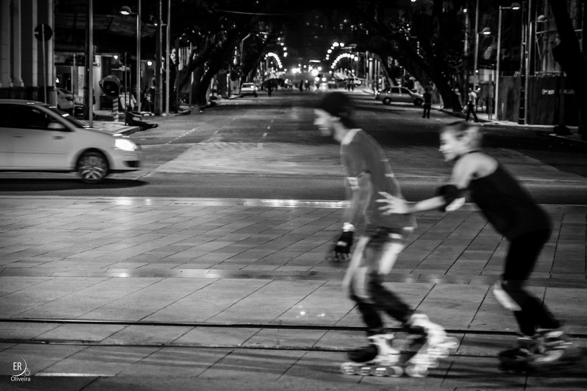 Movement by EROliveira