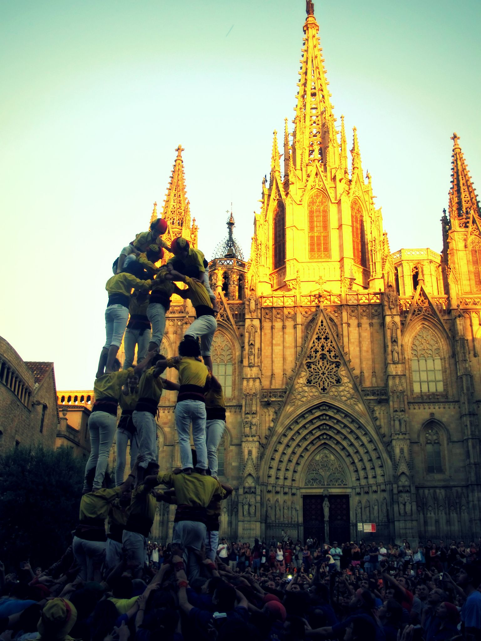 IMG_3349catedral de barcelona by angelgarcia