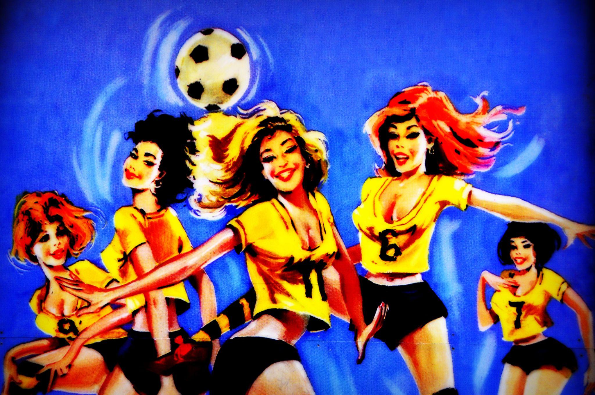 juegos by angelgarcia
