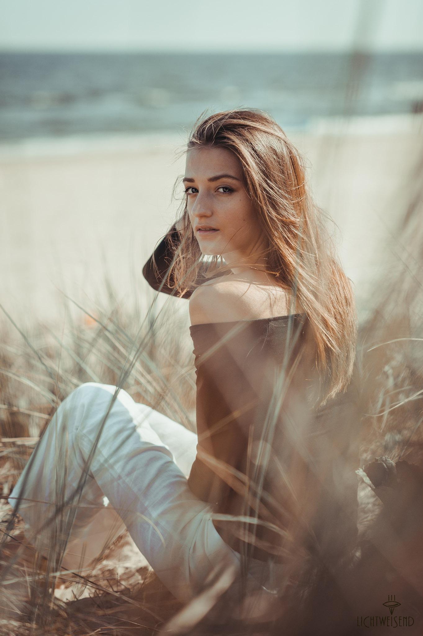 Katha by lichtweisend