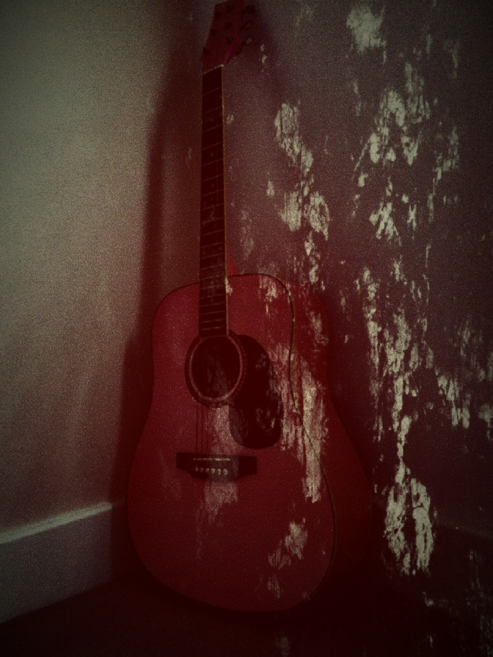 old songs  by Ian Alastair Trenor Photography