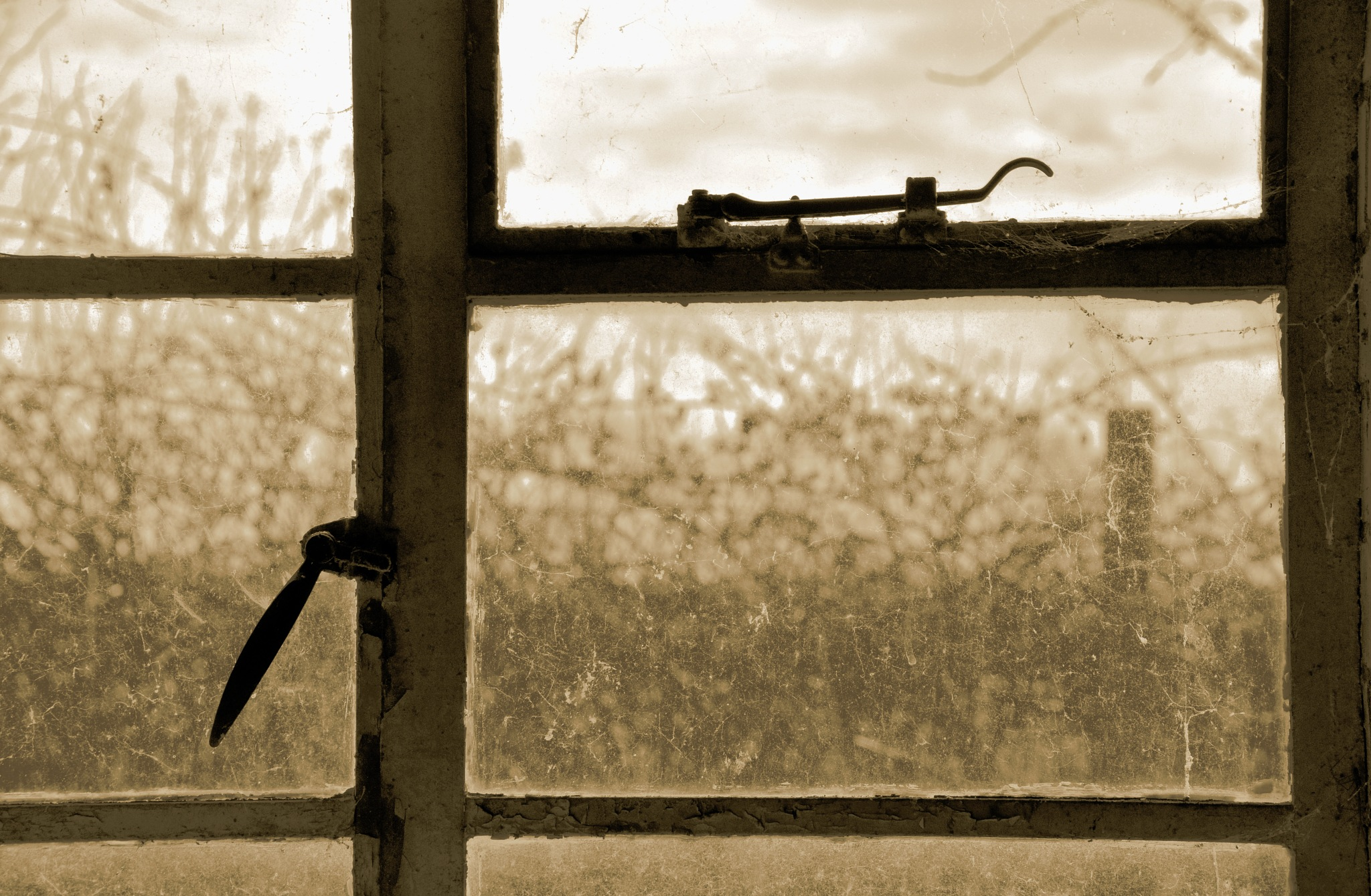 outlook by Ian Alastair Trenor Photography