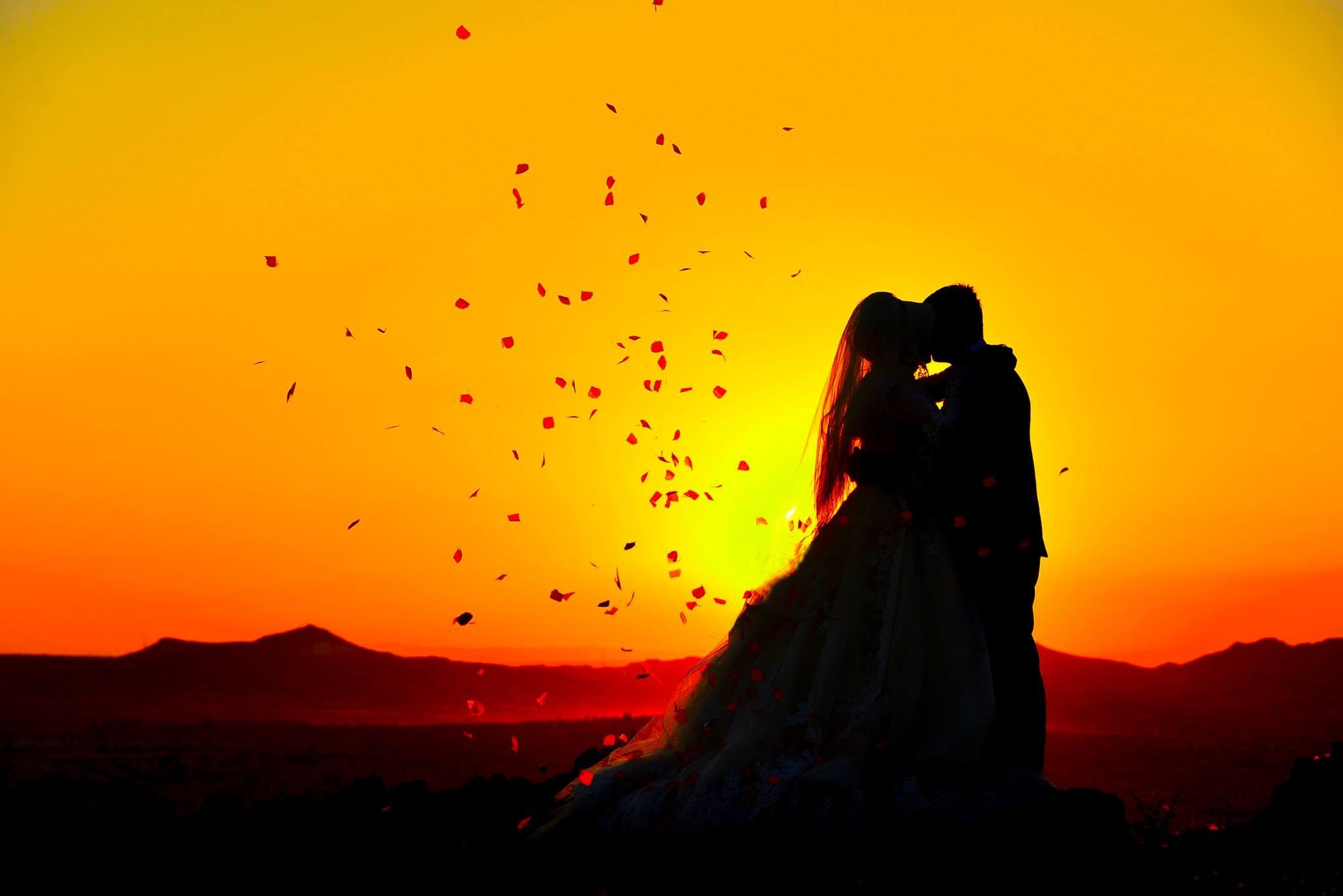 Photo in Wedding #düğün #wedding #nevşehir #kapadokya