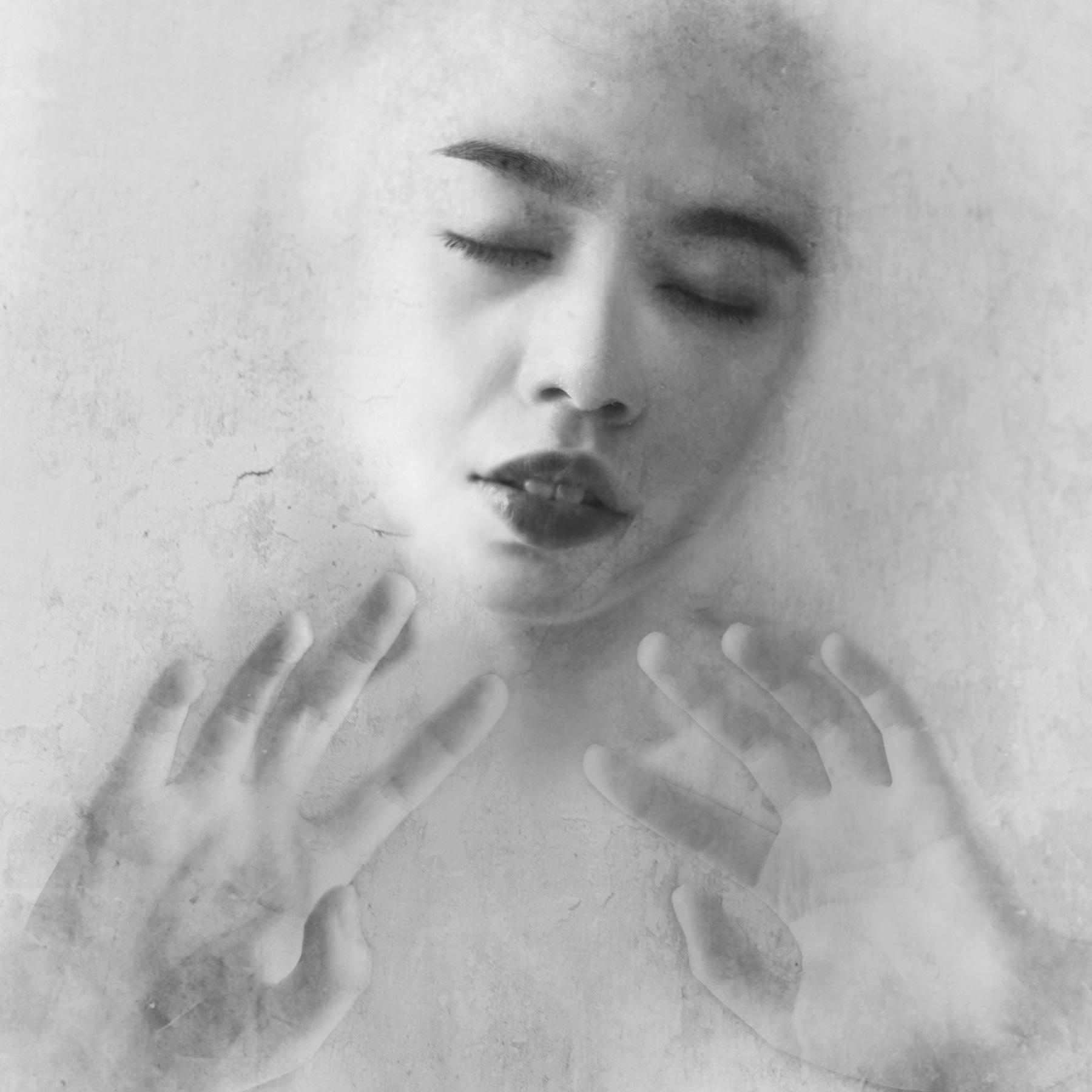 Sinking In by Rhiannon K.