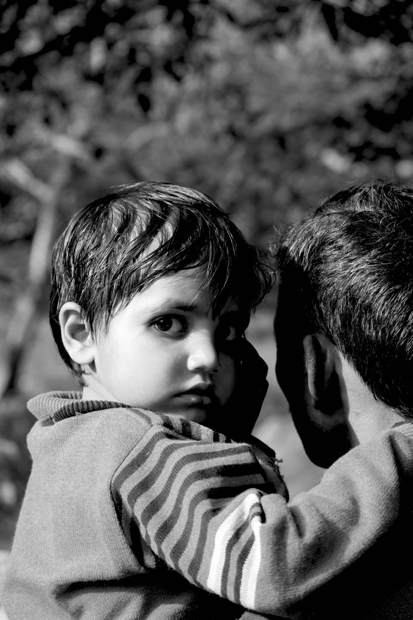 Ajay Kumar Photography by Ajay Kumar Photography