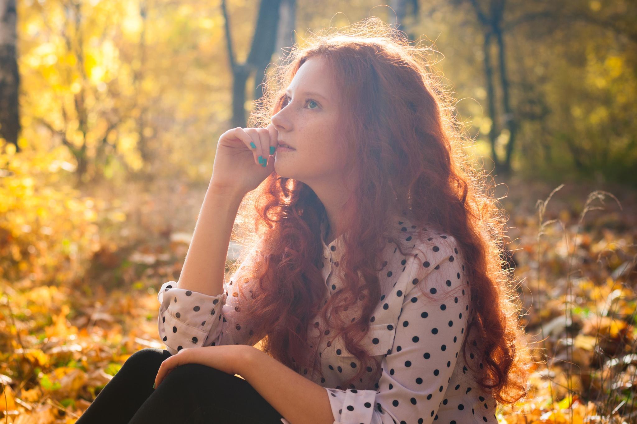 Untitled by Natali Novitskaya