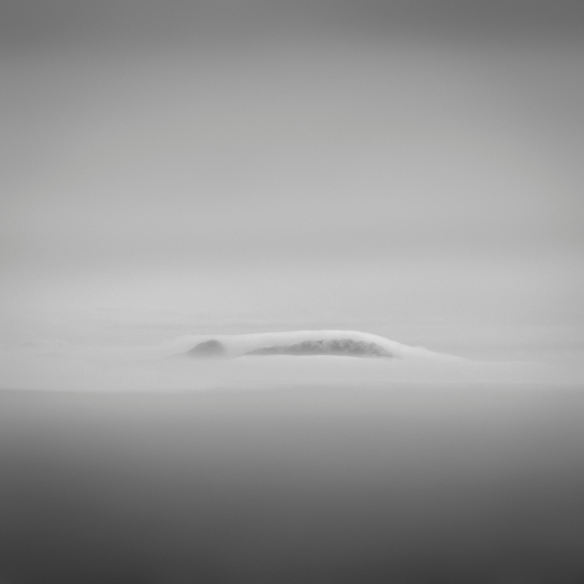 Cies Islands by Angel_Torres