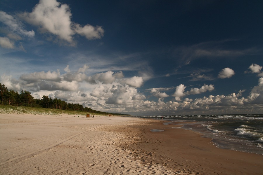 cloudy by ausra