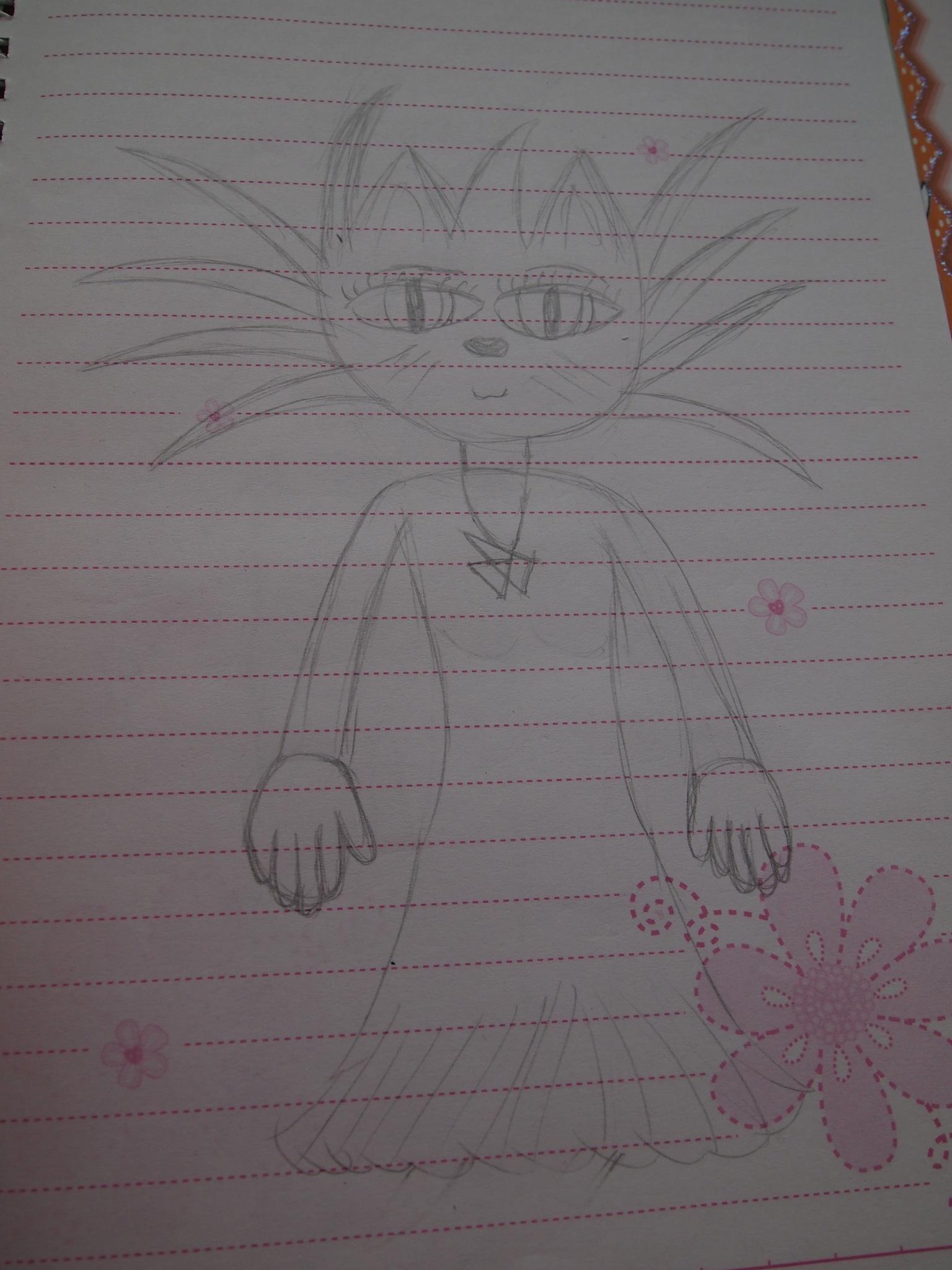 Master Katty by Yulia2015