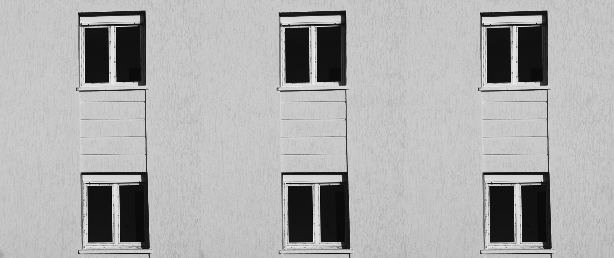 Parallel Engineering by BOUHAOUCHINE FETHI