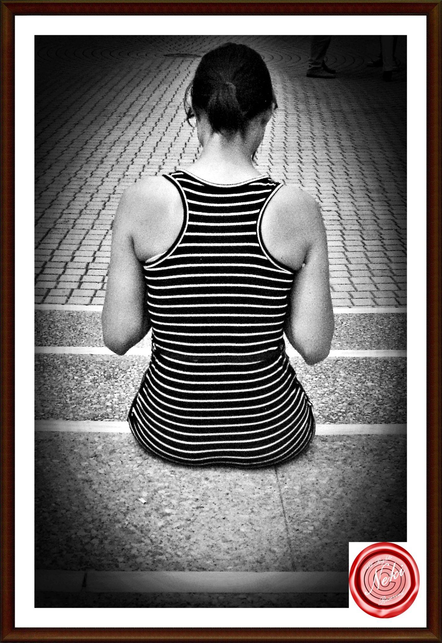 Untitled by Neki Fotograf