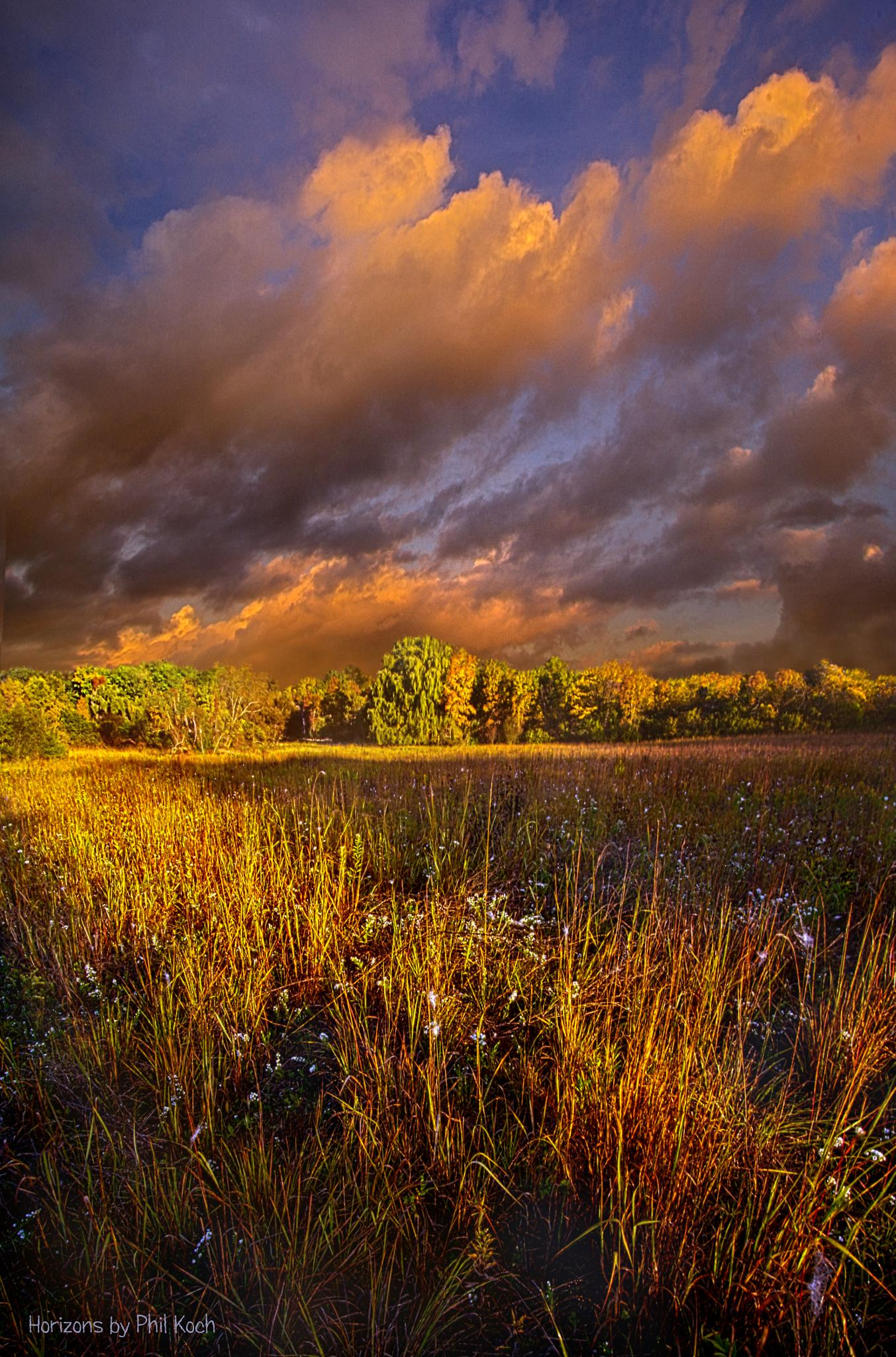 Photo in Landscape #landscape #nature #earth #peace #photography #fine art #wisconsin #light #sky #sun #clouds