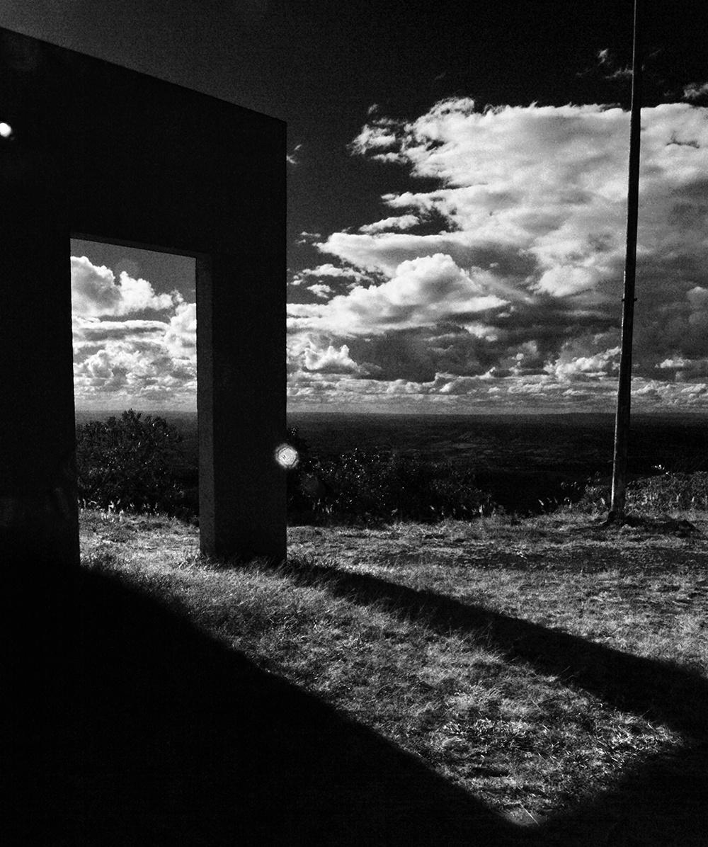 Untitled by Rogério Menezes