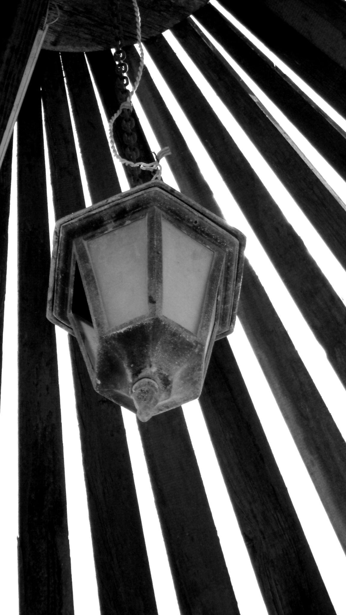 Lantern of Ramadan ♥ by Nashwa Murad