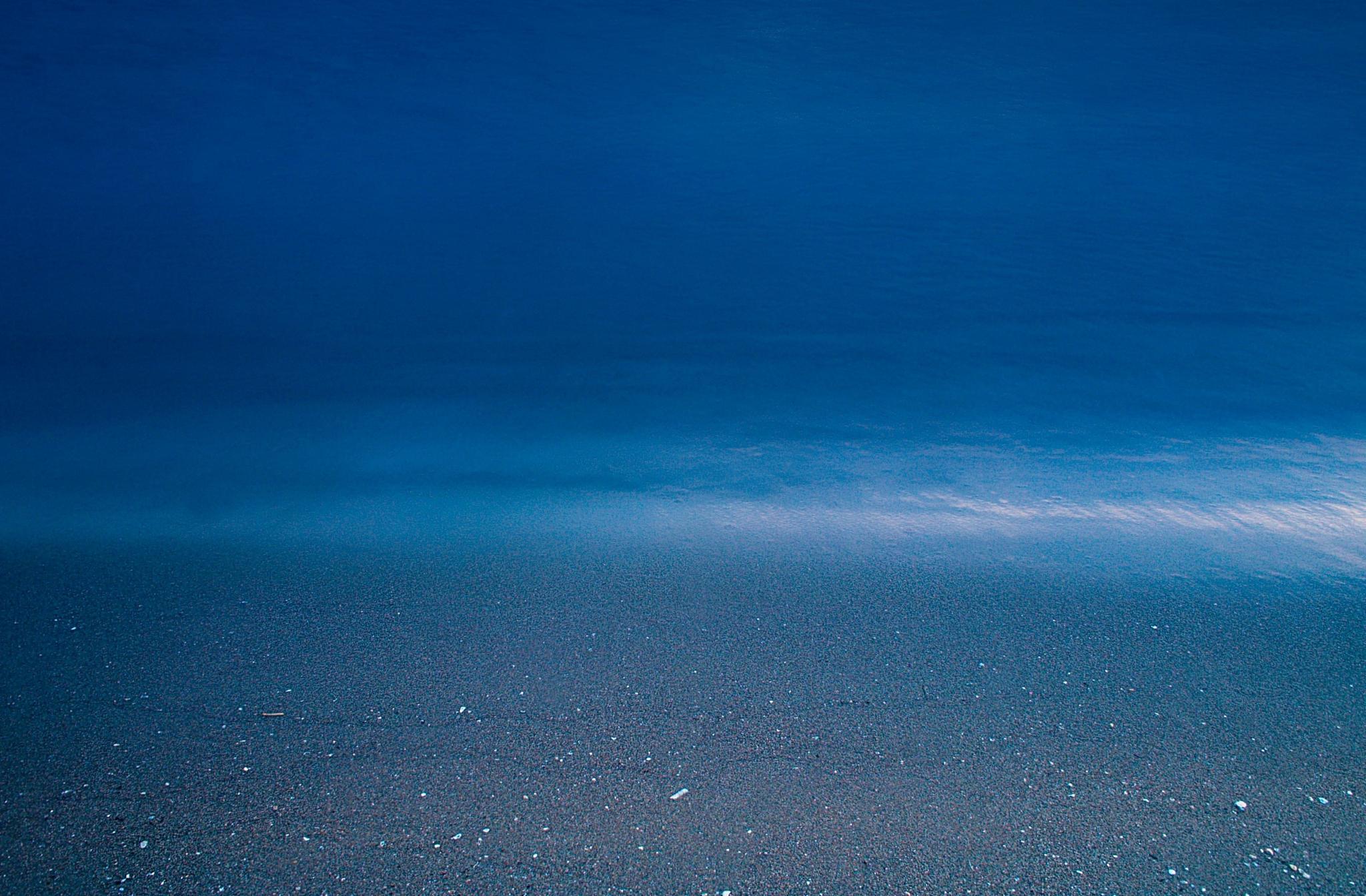 Untitled by Milos Jacimovic