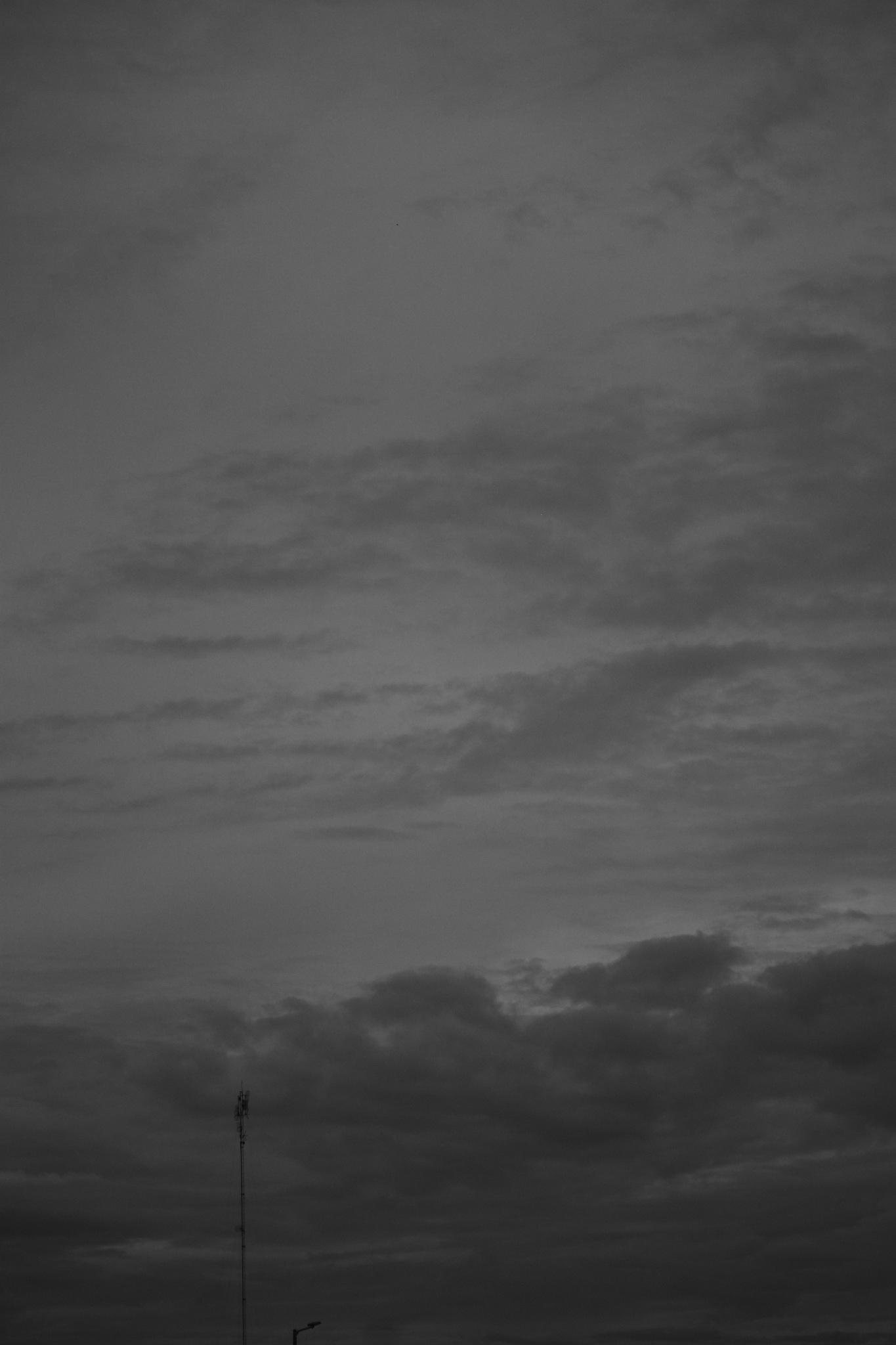 pngen ujan  by Harisfarhan Jonior Editing