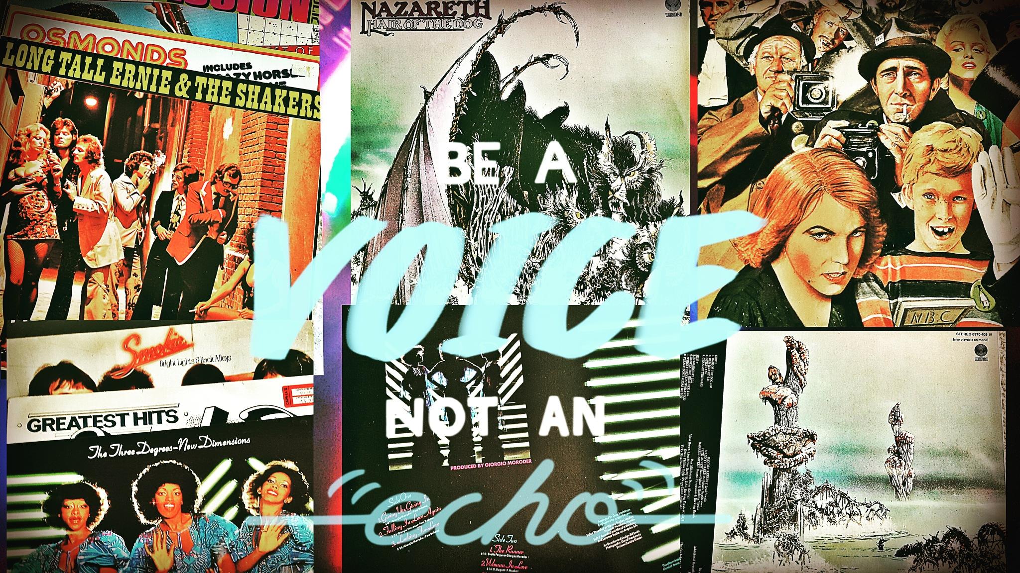 Good music  by hippymedia