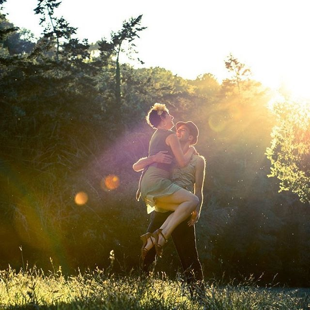 Engagement Photography by Ourweddingstory