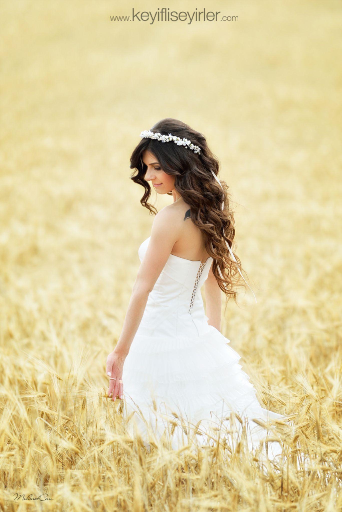 mehmet-can-denizli-fotograf-fotografcı-reklam-düğün-nişan-özel-wedding-story-168 by Mehmet Can