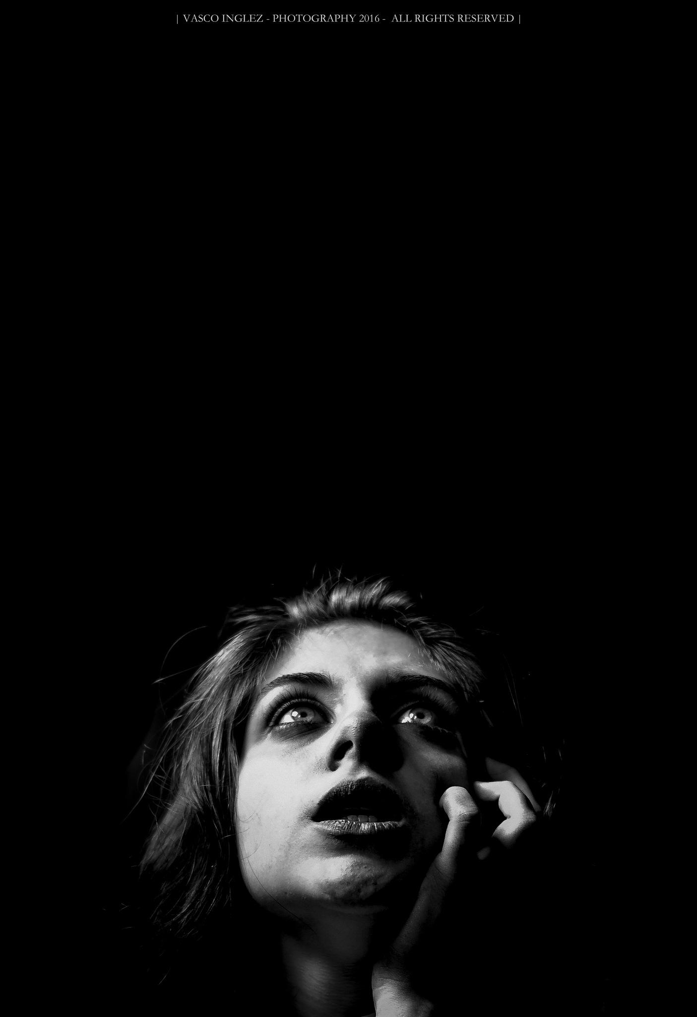 Madness by Vasco Inglez