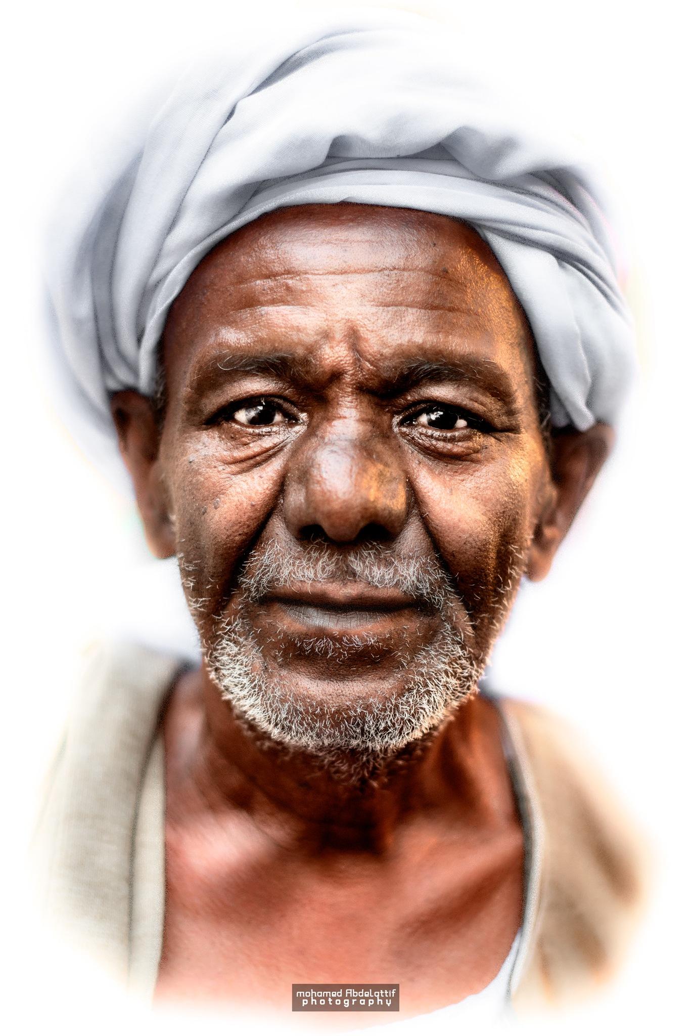 Untitled by Mohamed abdelattif aboelmagd Mahmoud