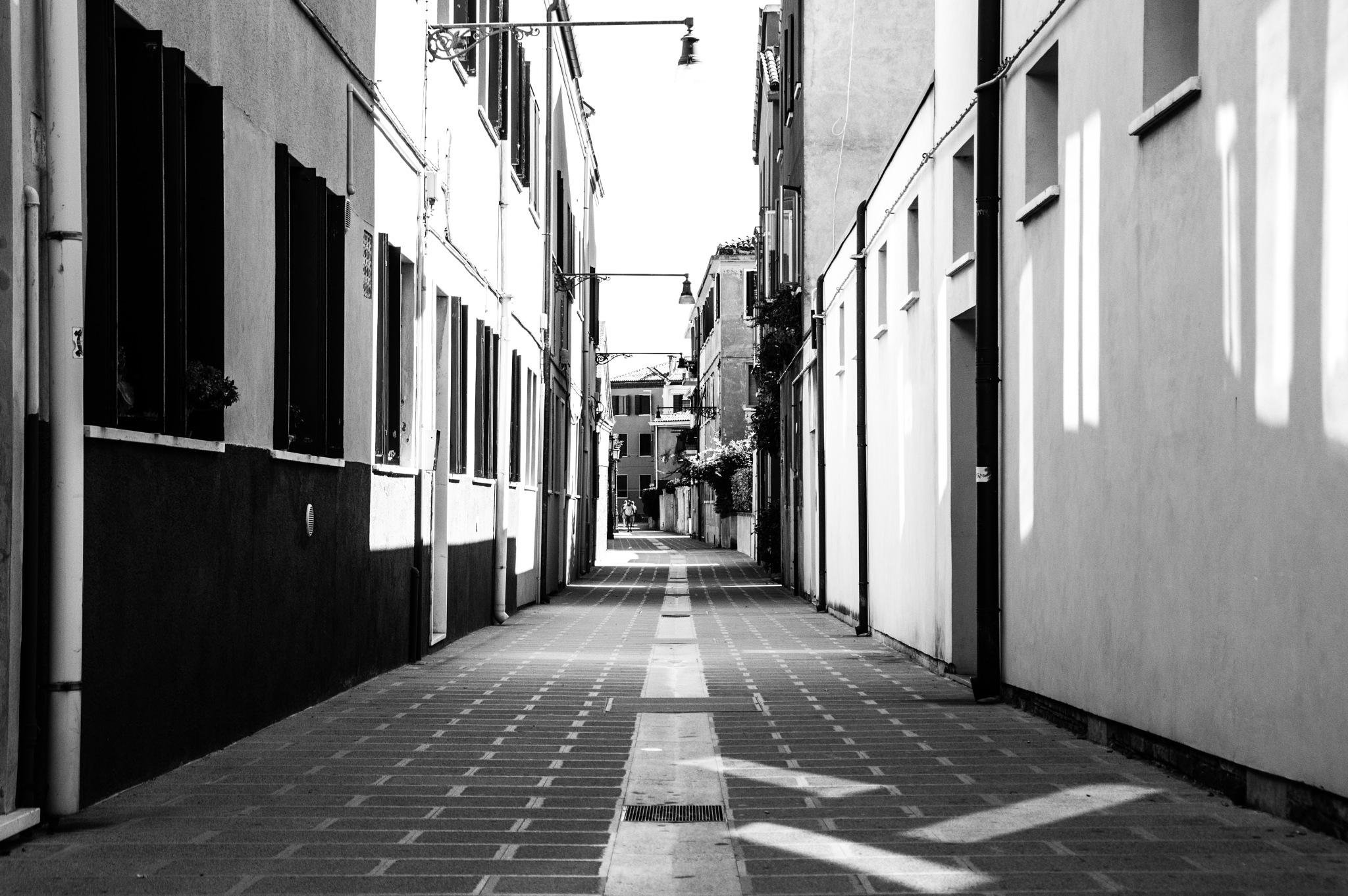 Murano by beutlerremo2