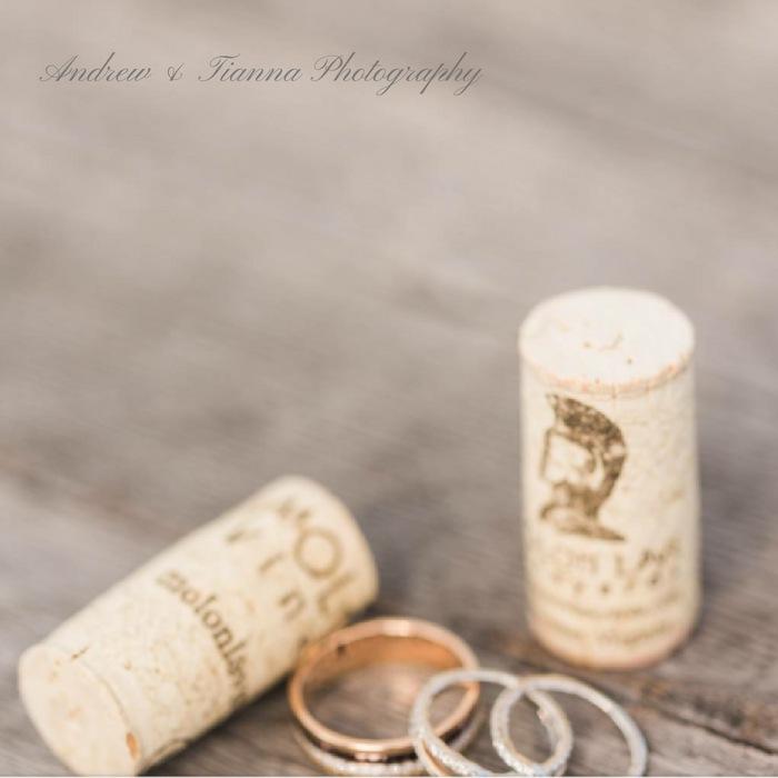 Virginia Wedding & Boudoir Photographer-Andrew and Tianna photography. by andrewandtianna