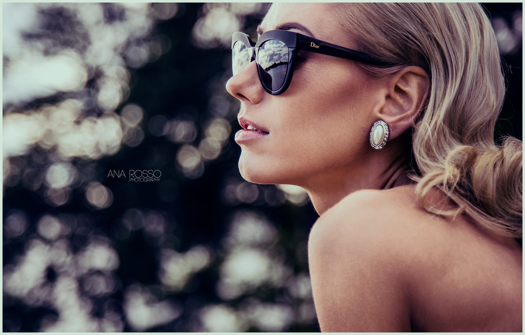Ana Rosso Photography  by AnaRosso_Photography