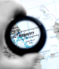 Starting a business in Singapore with our funding by refinesingapore