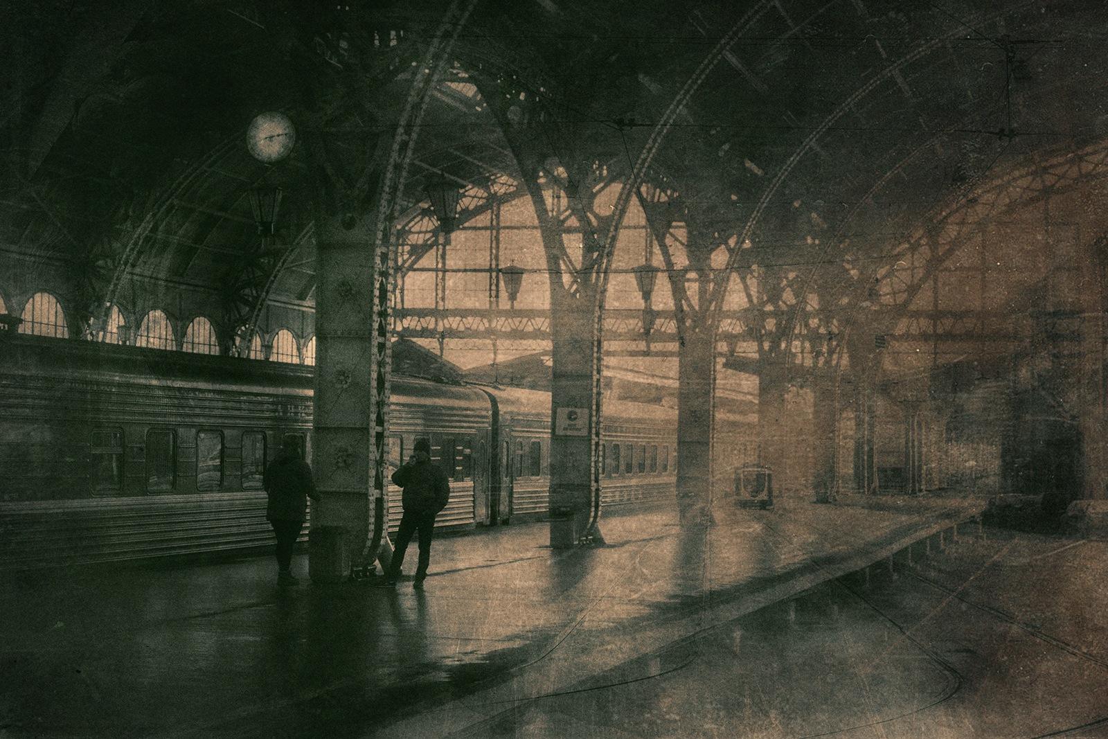 Untitled by SvetlanaVorobyova