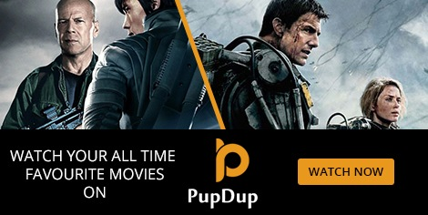 watch free live events by pupdup
