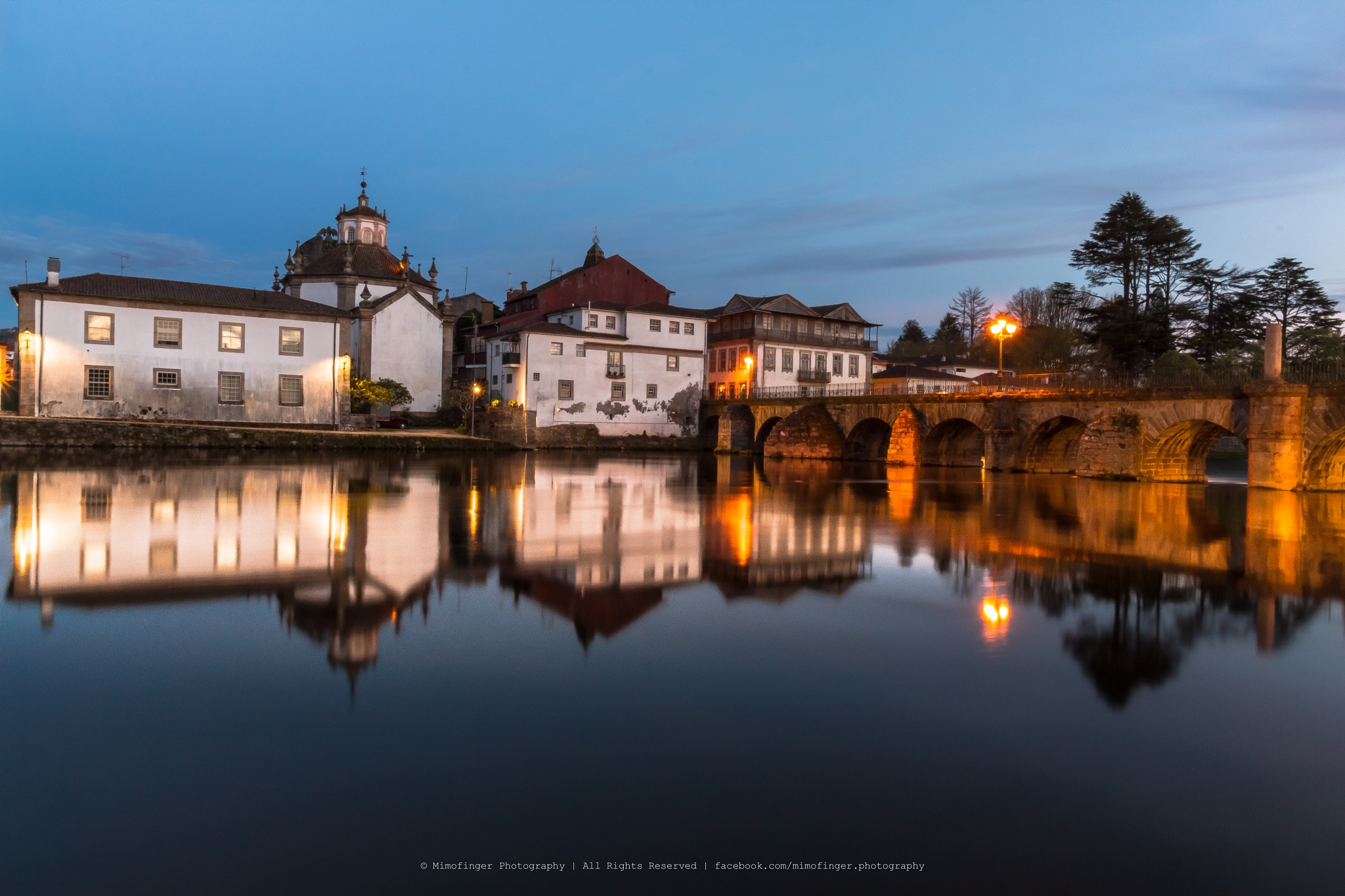 Simmetry by Mimofinger Photography