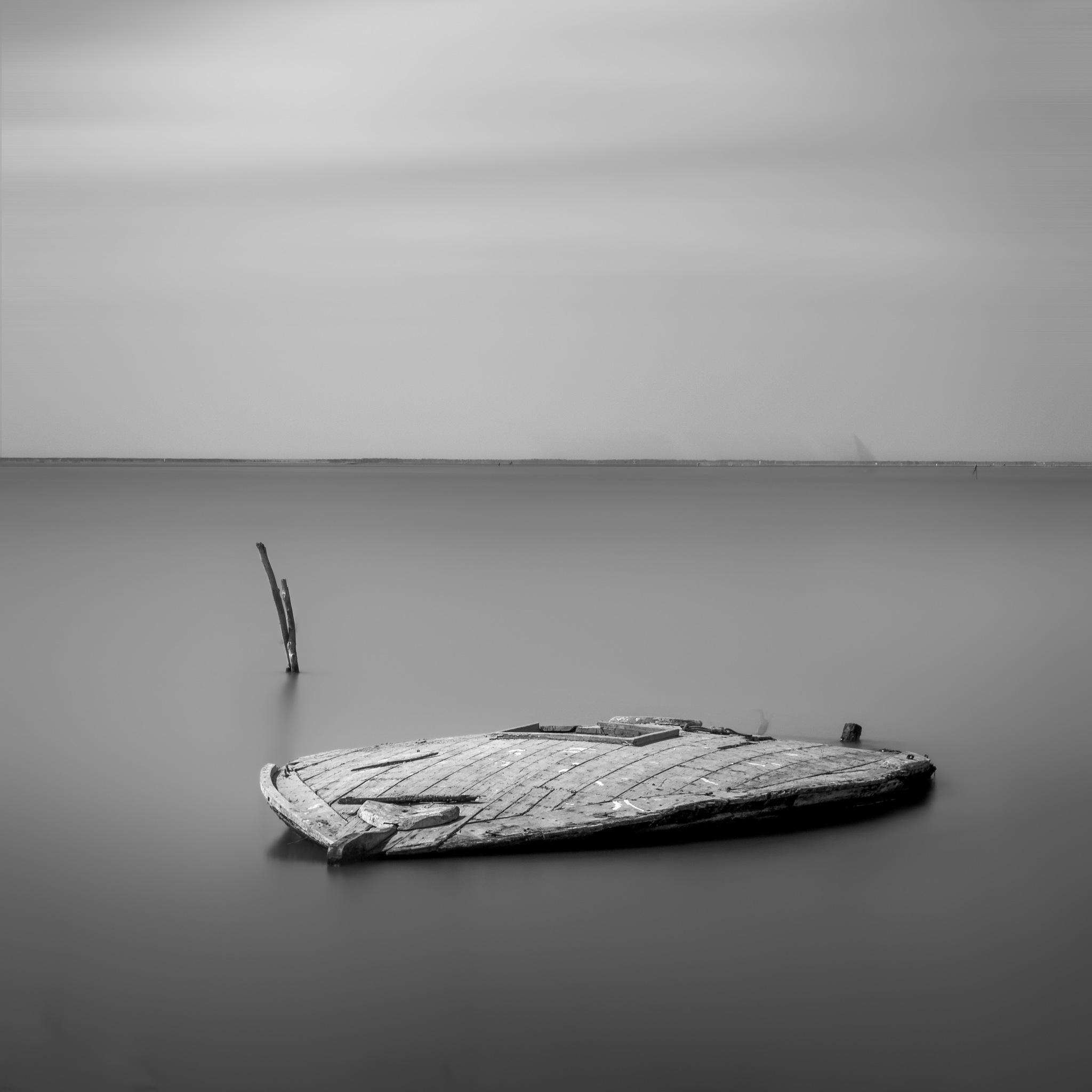 Untitled by mohamedwwe26