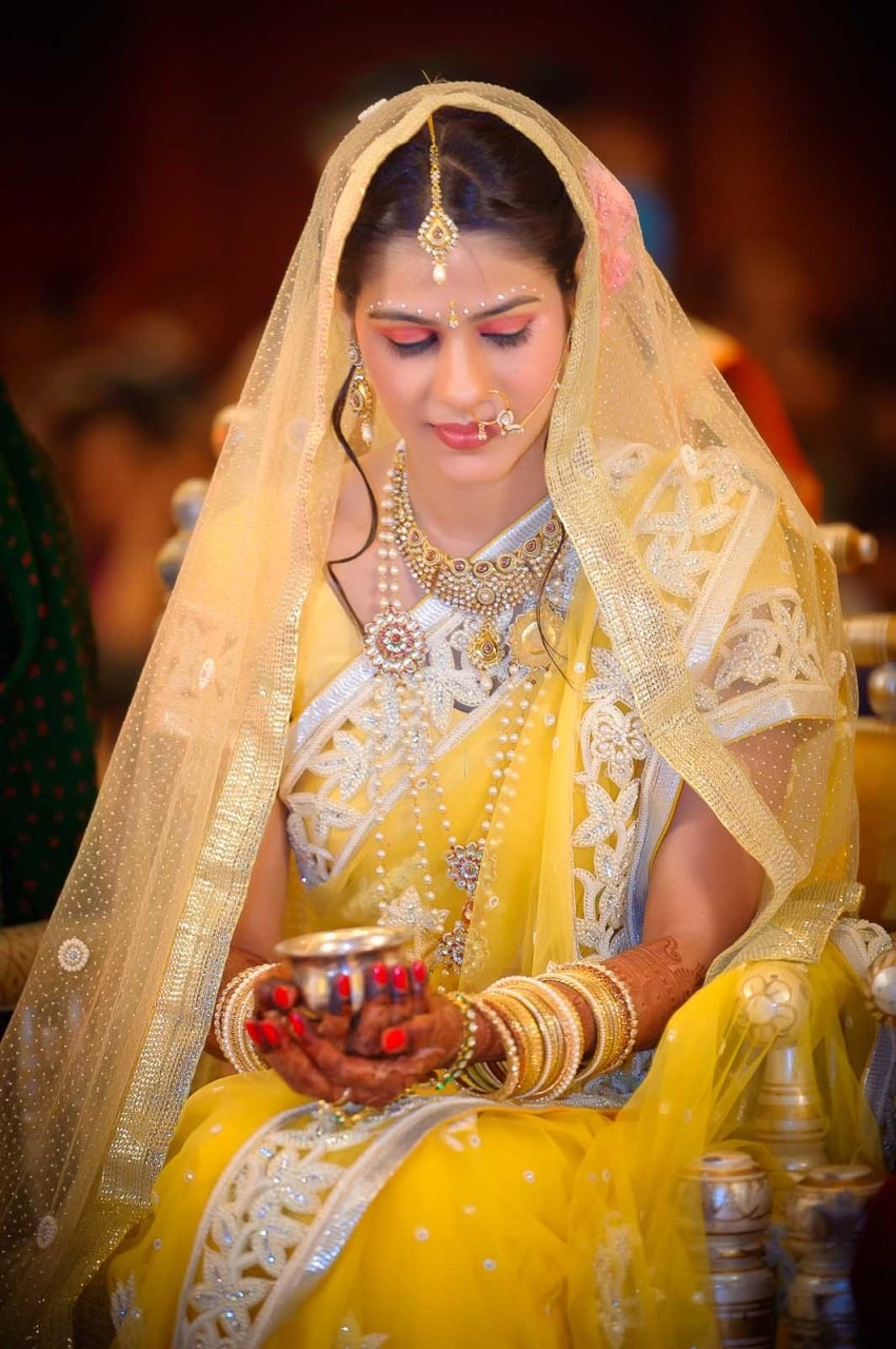 Indian Wedding Photographer in Thailand - Anoop.Photography by Anandjp18